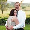 0445-Sara-and-Wayne-Wedding-6