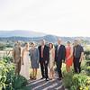 0430-Sara-and-Wayne-Wedding-30