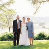 0417-Sara-and-Wayne-Wedding-24