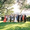 0402-Sara-and-Wayne-Wedding-26