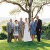 0408-Sara-and-Wayne-Wedding-17