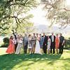 0399-Sara-and-Wayne-Wedding-25