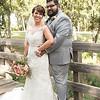 Sara And George Koshy_Katherine Hershey Photography-4353