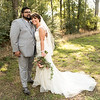 Sara And George Koshy_Katherine Hershey Photography-4423