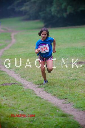 Guac, Ink.