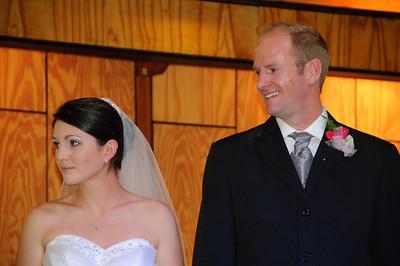 Mr & Mrs Dan Riddell (3)