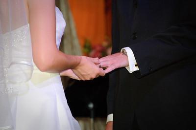 Exchanging Rings (5)