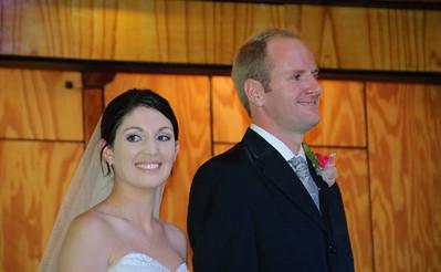 Mr & Mrs Dan Riddell (1)