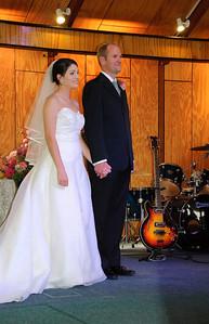 Mr & Mrs Dan Riddell (2)