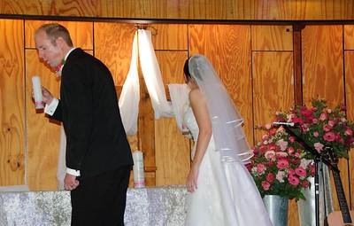 Mr & Mrs Dan Riddell (4)