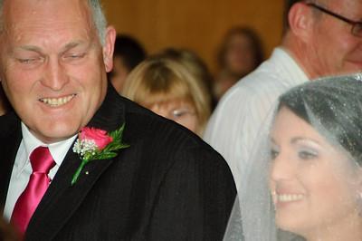 Sarah & Steve (2)