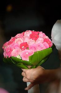 The Bouquet (1)