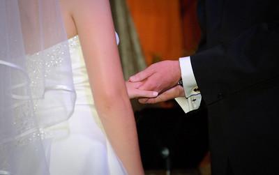 Exchanging Rings (1)