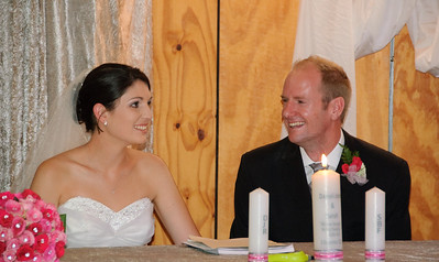 Mr & Mrs Dan Riddell (5)