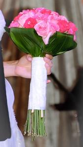 The Bouquet (2)