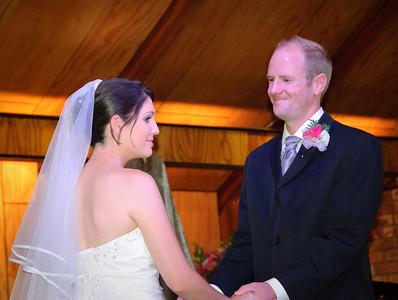 Sarah & Dan (4)