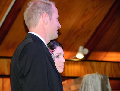 Sarah & Dan (2)