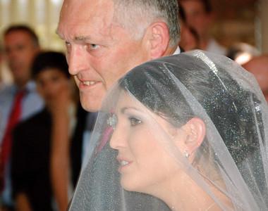 Sarah & Steve (3)
