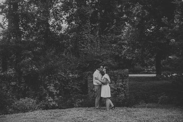 Nashville Wedding Collection-20