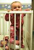 Baby jail?  ;)