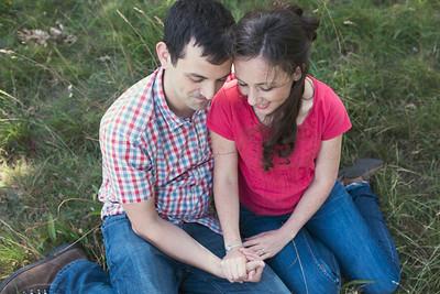 Sarah & Greg (17)