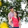 Sarah & Greg (8)