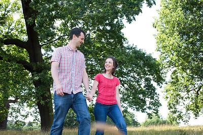 Sarah & Greg (6)
