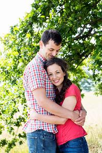 Sarah & Greg (28)