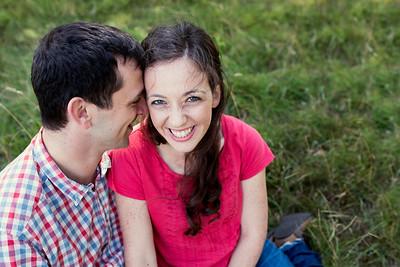 Sarah & Greg (19)