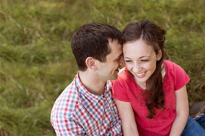 Sarah & Greg (20)