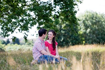 Sarah & Greg (15)