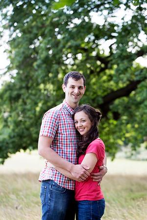 Sarah & Greg (10)