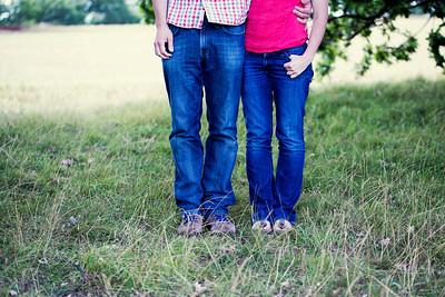 Sarah & Greg (24)