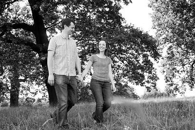 Sarah & Greg (5)