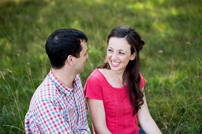 Sarah & Greg (16)