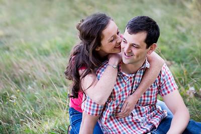 Sarah & Greg (22)