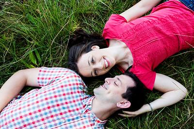 Sarah & Greg (4)