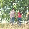 Sarah & Greg (9)