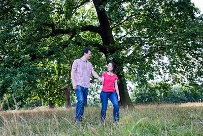 Sarah & Greg (30)