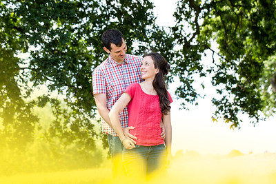 Sarah & Greg (7)
