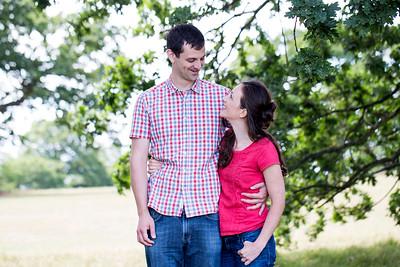 Sarah & Greg (25)
