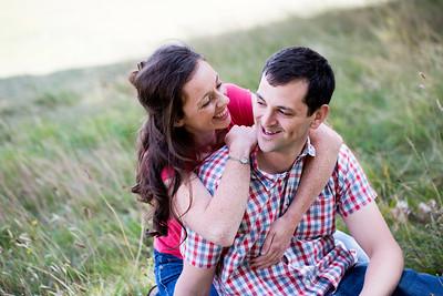 Sarah & Greg (21)
