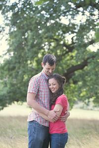 Sarah & Greg (11)