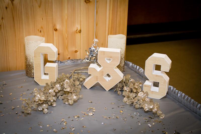 S&GWedd2-0033