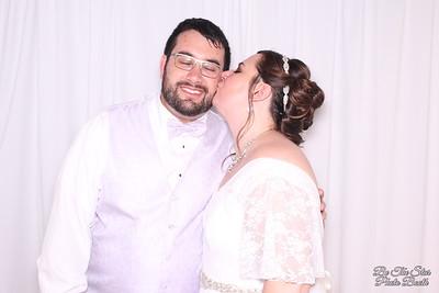 Sarah & Steven 08-31-18