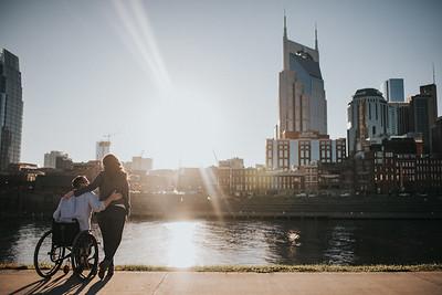 Nashville Wedding Collection-1