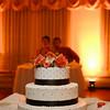 08-cake-cutting-lizo 002