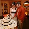 08-cake-cutting-lizo 005