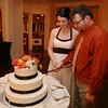 08-cake-cutting-lizo 003