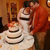 08-cake-cutting-lizo 011